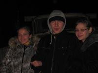 Илья Шатров, 28 октября , Пермь, id119939318