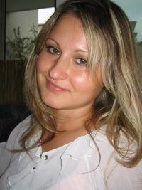 Tanja Solkina, 22 декабря 1976, Нижний Новгород, id123528726
