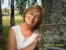 Ольга Дёгтева, 5 декабря , Пермь, id126635730