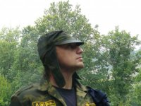 Олег Санеев, 11 августа 1974, Донецк, id32327146