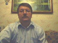 Александр Матвеев, Санкт-Петербург, id33697279