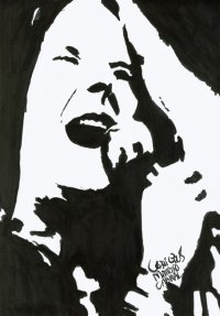 Олеся Андреева, 5 сентября 1992, Санкт-Петербург, id34132623