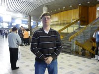 Алексей Лихачёв, Москва, id59557919