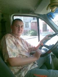 Тимур Галимов, 24 марта 1981, Казань, id68573490