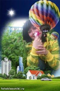 Екатерина Васильева, 5 марта , Минск, id94422815
